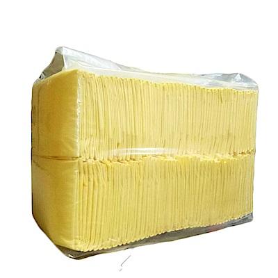 (單包)清香尿片(黃色業務包)YE-1001-100入
