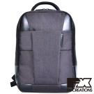 FX CREATIONS-WEA系列-小後背包-黑-WEA69752A-01