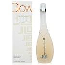 JLo Glow珍妮佛羅培茲 Glow女性淡香水100ml(法國進口)