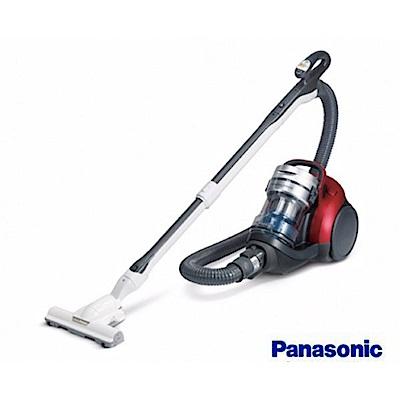 Panasonic 國際牌470W 高壓集塵吸塵器 MC-SS210AT