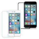 RedMoon APPLE iPhone6s Plus 5.5吋9H鋼化玻璃螢幕保護貼