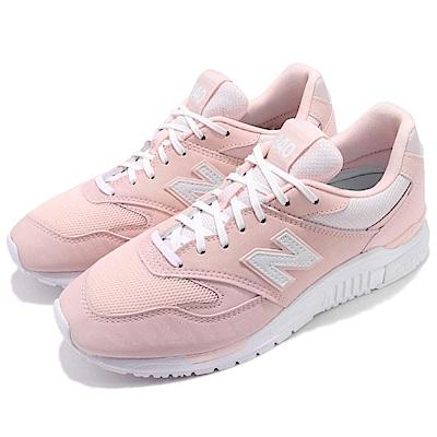 New Balance 休閒鞋 840 B 女鞋