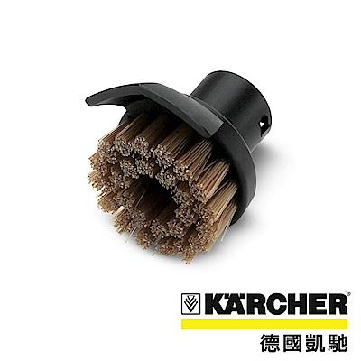 德國凱馳 Karcher 附有刮刀的圓刷組 2.863-140.0