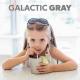 美國BABIATORS 嬰幼兒墨鏡 -銀河灰 product thumbnail 1