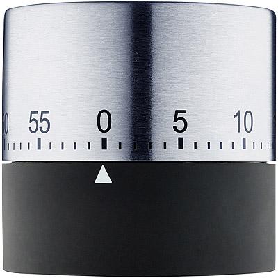 BLOMUS Puncto磁吸廚房計時器