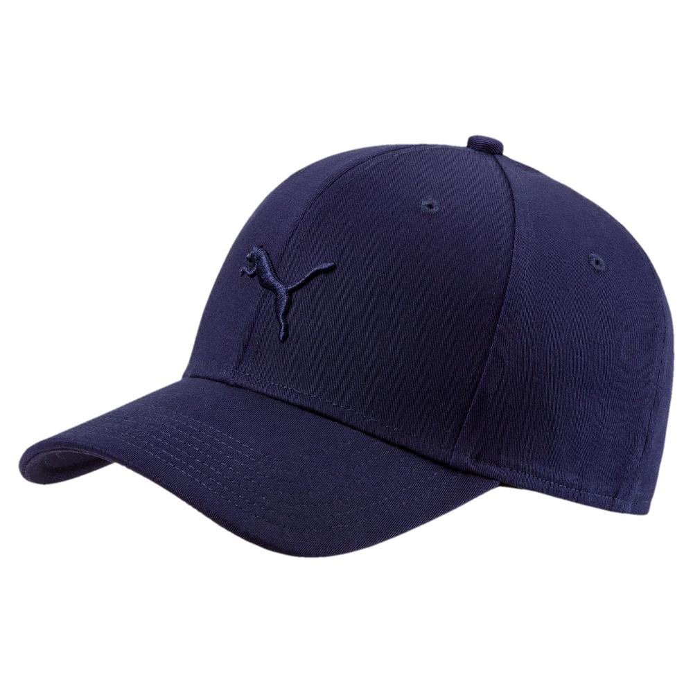 PUMA-男女基本系列棒球帽