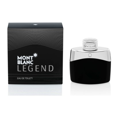 Montblanc-Legend-傳奇經典男性淡香