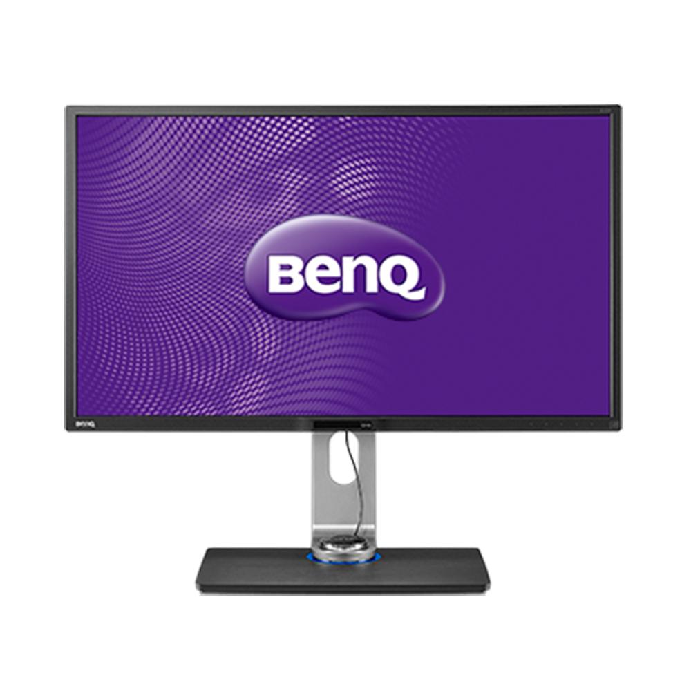 BenQ BL3201PT 32型 4K2K IPS專業電競電腦螢幕