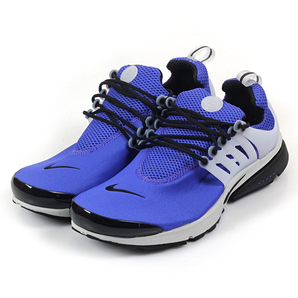 NIKE AIR PRESTO 休閒鞋-男 305919-501