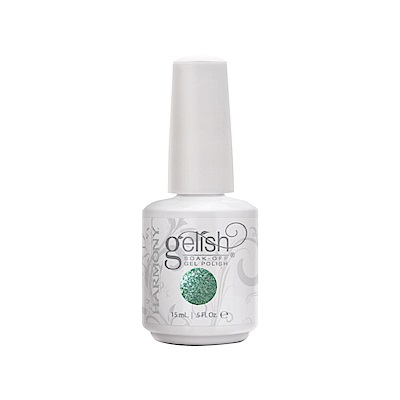 GELISH 國際頂級光撩-01086 Put A Bow On It! 15ml