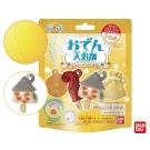 日本Bandai-關東煮入浴球6入