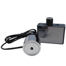 【CHICHIAU】工程級專業版高靈敏度音源放大器/隔牆監聽器