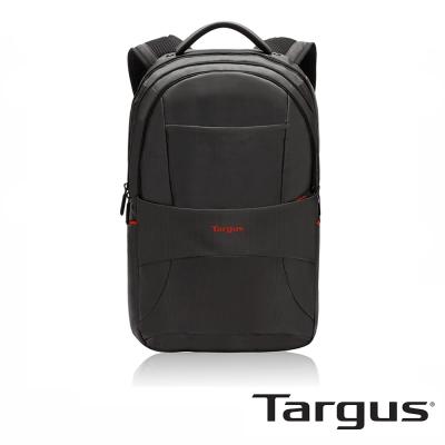 Targus City Intellect 後背包 (深灰)