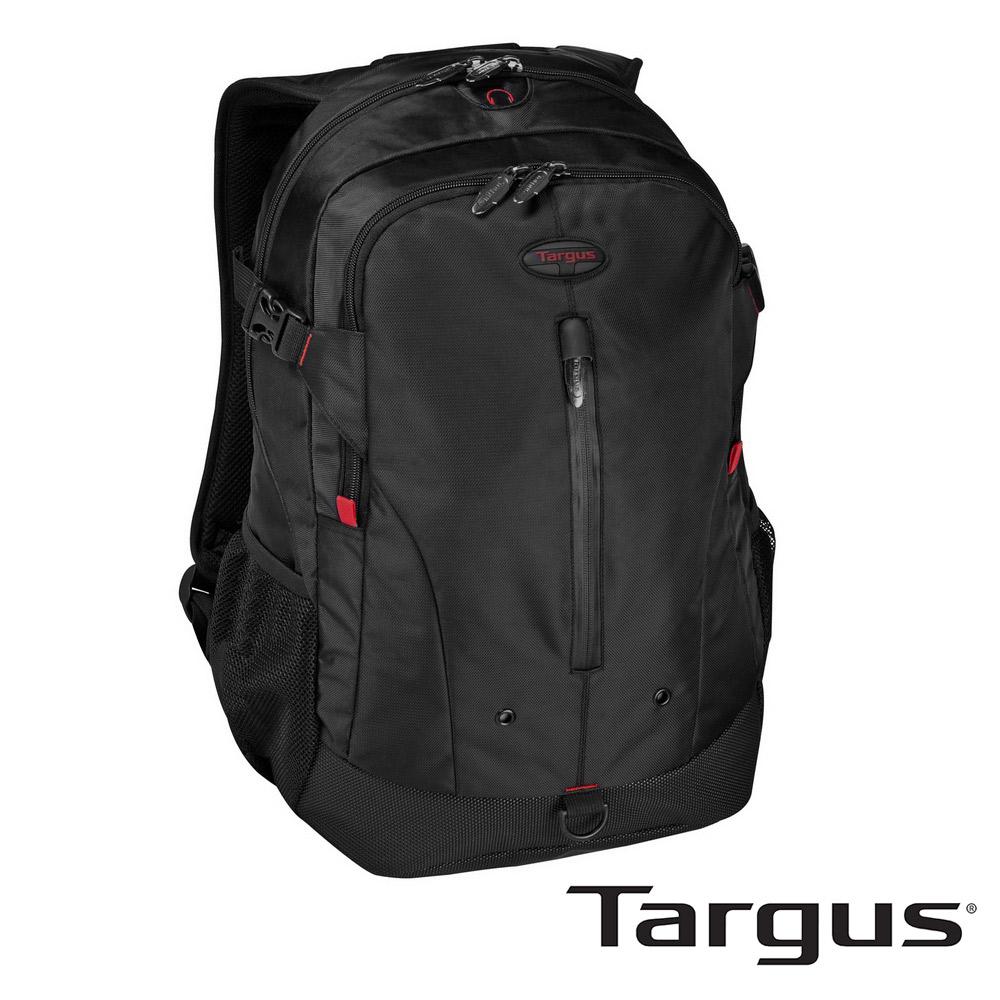 Targus 15.6 吋 Terra 黑石電腦後背包(TSB226AP)