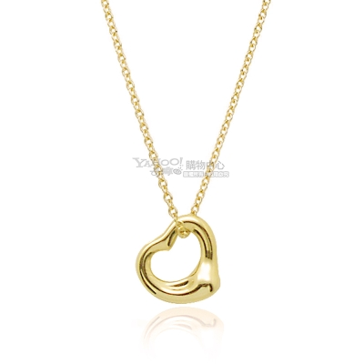 Tiffany-Co-Open-Heart-18K