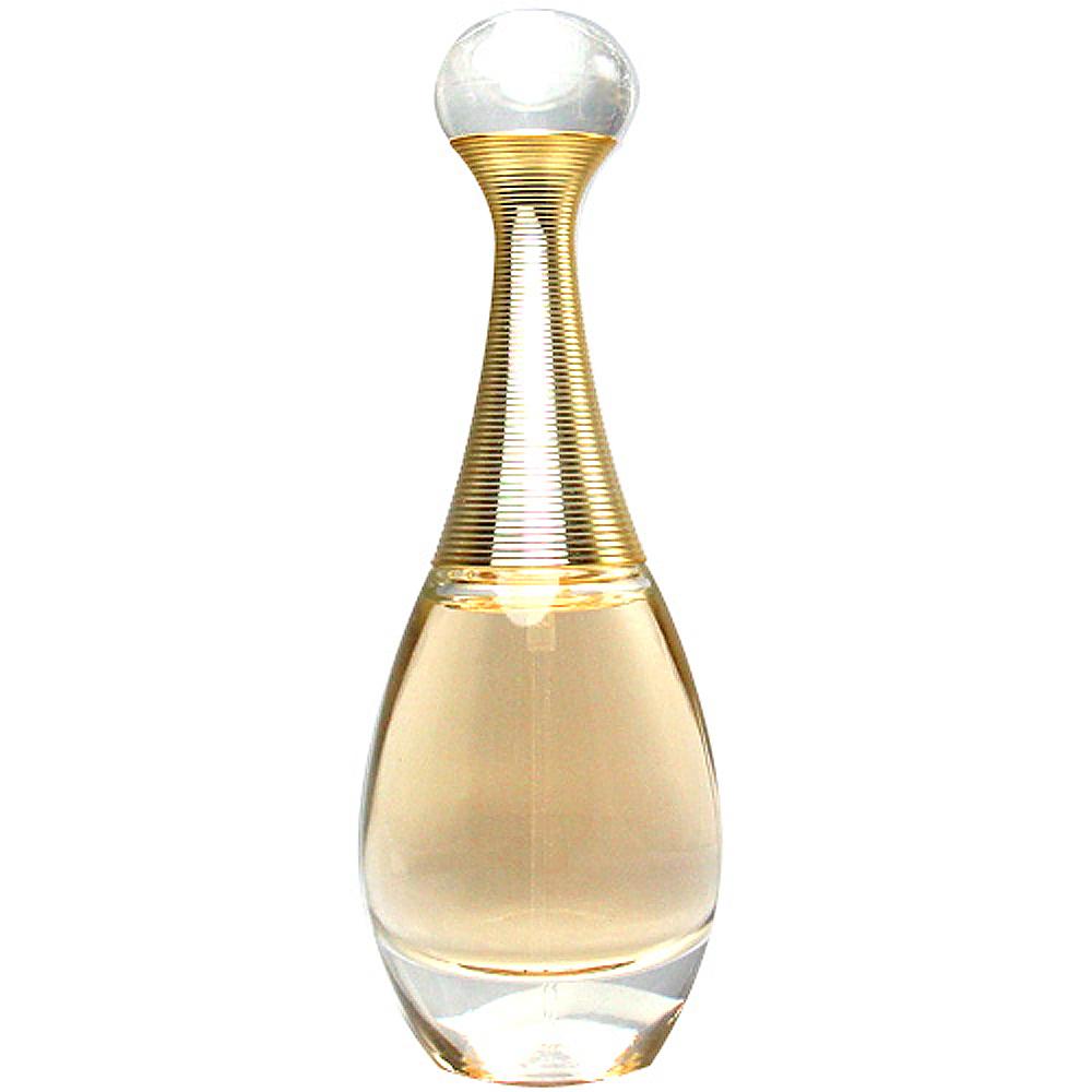 Christian Dior迪奧 j'adore真我宣言淡香精50ml