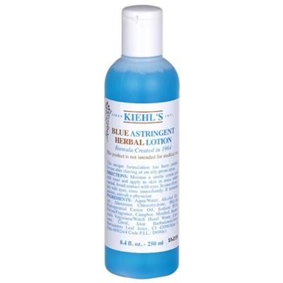 KIEHLS契爾氏 藍色收斂水  250 ml