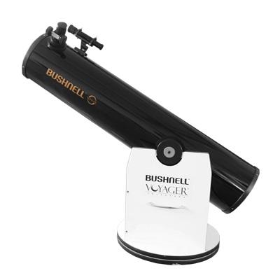 Bushnell VOYAGER 6 英吋 DOB 杜普生式天文望遠鏡