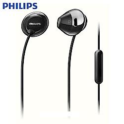 【Philips 飛利浦】 SHE4205 Flite Hyprlite 耳機