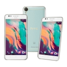 Metal-Slim HTC Desire 10 Lifestyle 高抗刮PC保護殼