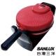 台灣三洋翻轉式厚片美味鬆餅機(HPS-26AW) product thumbnail 1