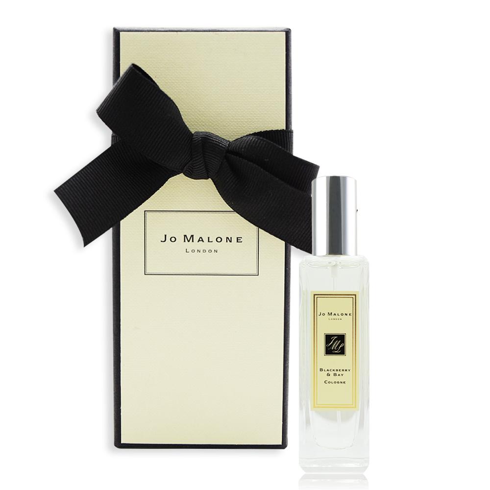 Jo Malone 黑莓與月桂葉香水 30ml