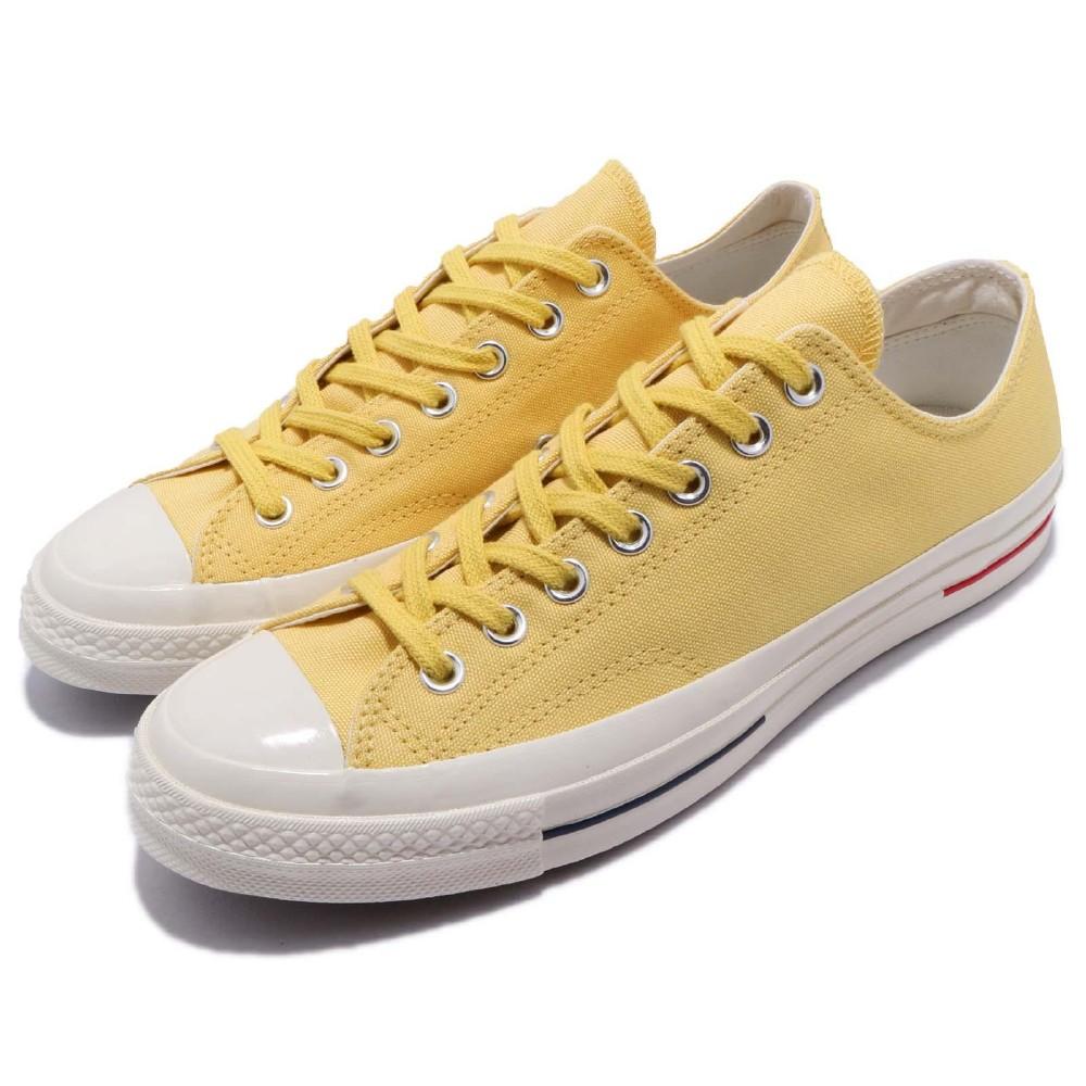 Converse 帆布鞋 All Star 男鞋 女鞋