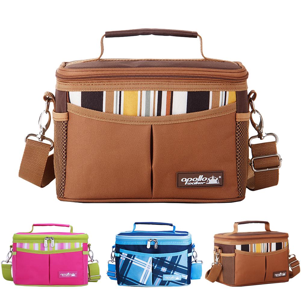 apollo 保冷袋 保溫袋 保鮮袋 餐盒袋 便當袋 手提包 肩揹包