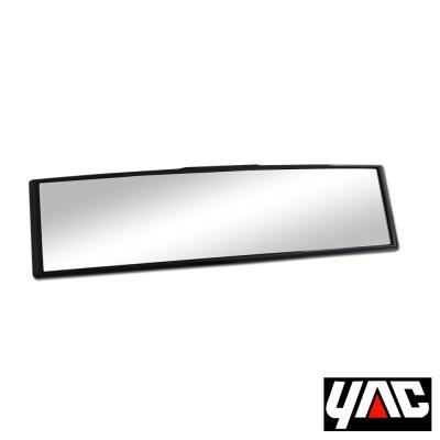[快]YAC鍍鉻廣角曲面鏡300mm(DC-16)