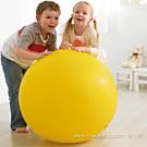 Weplay身體潛能開發系列【創意互動】彈力大球(直徑85cm) ATG-KB1303