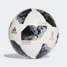 adidas 世界盃足球賽 足球 CE8096