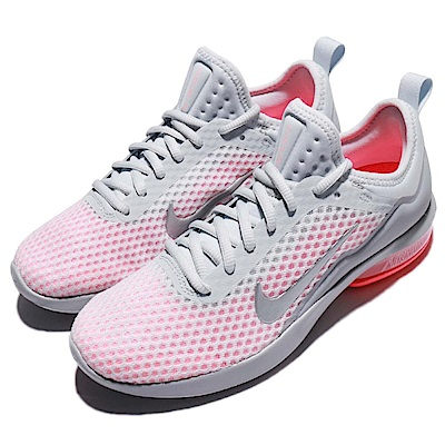 Nike Wmns Air Max Kantara女鞋