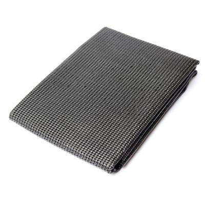 福卡DIY可剪裁式-超大尺寸止滑保護墊