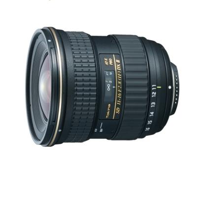 Tokina AF 11-16mm F2.8 DX II 鏡頭*(平輸中文)