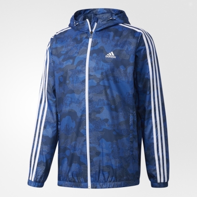 adidas-ID-男-風衣外套-BK5529