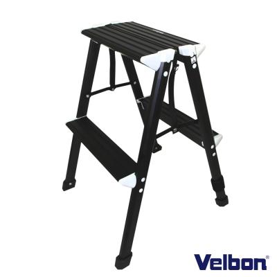 Velbon 多功能攝影鋁梯-55cm 公司貨