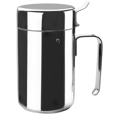 IBILI 掀蓋式油瓶(500ml)