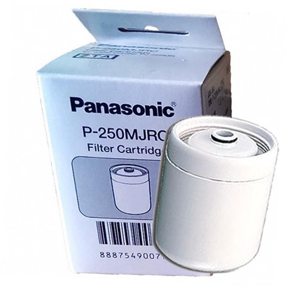 Panasonic國際牌淨水器濾芯P-250MJRC
