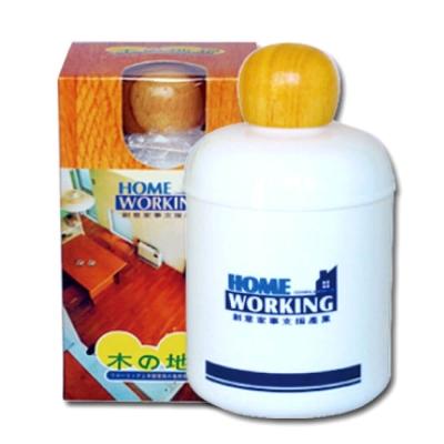 HOME WORKING 檜木保養精油 880ml