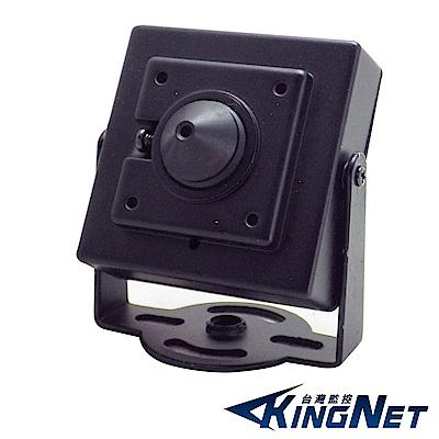 監視器攝影機 - KINGNET HD1080P SONY Exmor高清晶片 針孔攝影機