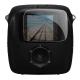 Kamera 高透光保護貼 for Fujifilm instax SQUARE SQ10 product thumbnail 1