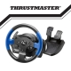 THRUSTMASTER-T150-力回饋方向盤