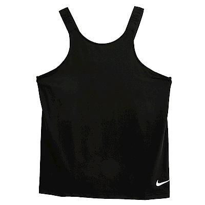 Nike AS W NK DRY-背心-女