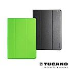 TUCANO Verso 8吋平板通用雙面可站立保護套(iPad mini適用)
