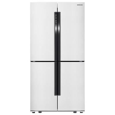 Samsung三星 901L 三循環多門冰箱 RF905VELAWZ/TW