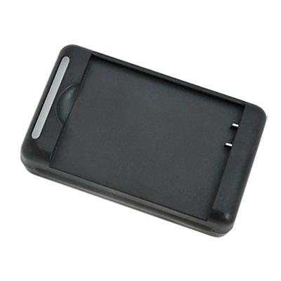 For SAMSUNG GALAXY S4 I9500 無線-攜帶式智慧型充電器