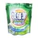 加倍潔 茶樹+小蘇打 洗衣槽去污劑 300g/包 product thumbnail 1