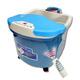 勳風-足輕鬆加熱式SPA足浴機-HF-3660RC