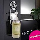 FECA非卡 伯爵不鏽鋼壓瓶座(單瓶)