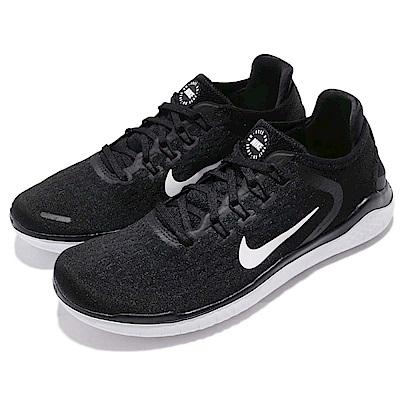 Nike Nike Free RN 2018 女鞋